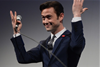 Joseph Gordon-Levitt wants your secrets so he can act them out on TV