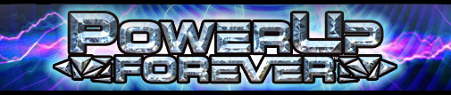 Powerup Forever Review
