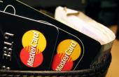 Consumer Credit Climbs To $15.9 Billion In September, Driven By Student, Auto Loans
