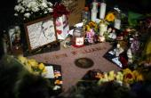 Alcohol, Drugs Not A Factor In Robin Williams' Suicide: Coroner