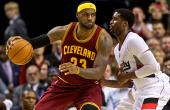 LeBron James Weight Loss: Is It Affecting His Play? Can Cavs Superstar Bounce Back From Slow Start?