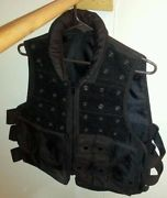 Used Tactical Vest