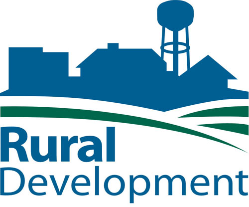 Wisconsin Rural Development Home Loans: Not Just for Farmers