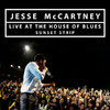 Live At the House of Blues, Sunset Strip (Live Nation Studios), Jesse McCartney