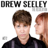The Resolution, Act 2 - EP, Drew Seeley