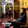 Best At the Time, Drew Seeley
