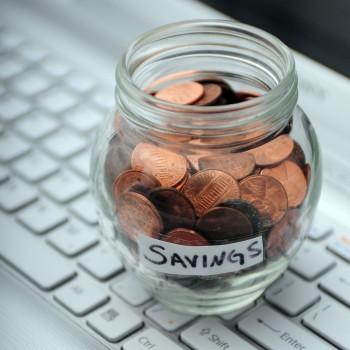 saving-money-keys