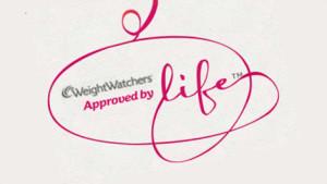 Case_Study_WeightWatchers
