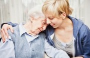 USMP presenta capacitación para  cuidado e inserción social del adulto mayor