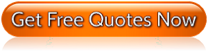 Get Double Glazing Quotes in LONDON