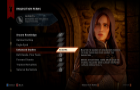 BioWare Pumps Out Another Hit