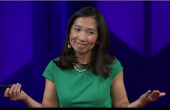"""Doctor Transparency: Why Leana Wen Received Threats After Launching """"Who's My Doctor"""""""