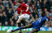 Arsenal Vs. Manchester United 2014: Team News, Kickoff Time And TV Channel; Has Rivalry Lost Its Luster?