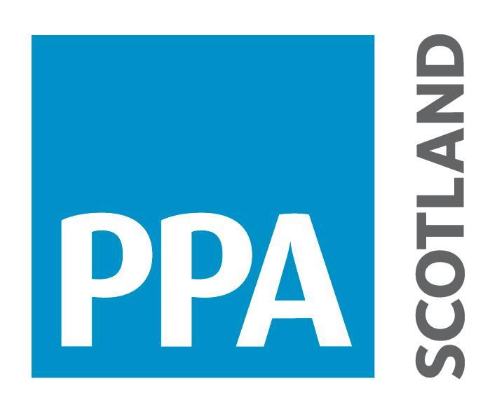 PPA Scotland