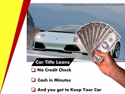 title loans Huntington Beach