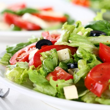 vegetable-salad-cheese