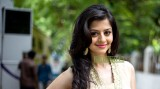 vedhika-interview-featured
