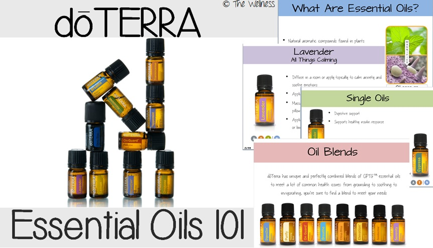 doterra oils pp preview
