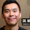 michael_li_chiropractor