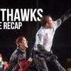 nighthawks_combine_recap(640x360)