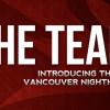 nighthawks_roster(640x360)