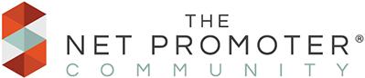 Net Promoter Community