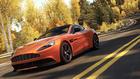 Forza Horizon 'April Top Gear Car Pack' out tomorrow