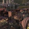 Giving SimCity Another Chance