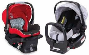 t%E1%BA%A3i+xu%E1%BB%91ng Infant Car Seats VS. Convertible Car Seat