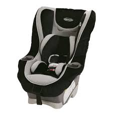 Infant Car Seats VS. Convertible Car Seat