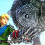 hyrule warriors screen 6 150x150 Hyrule Warriors (WU) Skyward Sword Concept Art & Screenshots