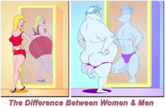 http://images.kaneva.com/filestore0/11880/170441/men%20vs%20women%20mirror.jpg