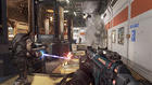 CoD: Advanced Warfare's 'biggest update yet' is available now