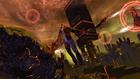 Saints Row: Gat Out Of Hell musical trailer released