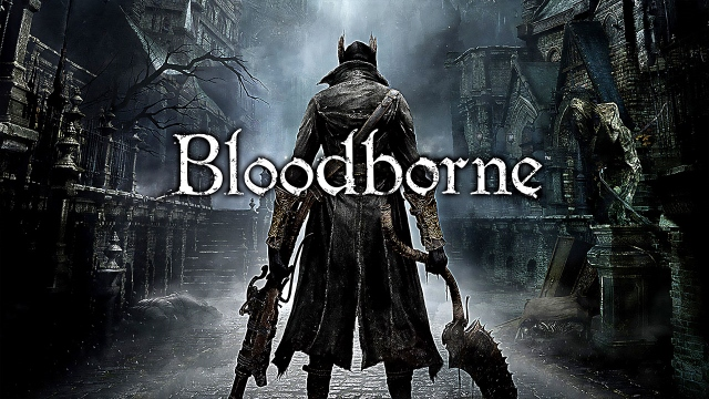 Bloodborne set to release no later than March 2015