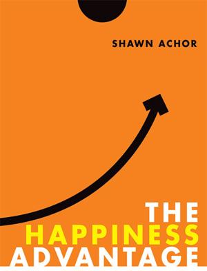 happiness-advantage