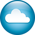 The Danger in Using Cloud Services for Personal Data