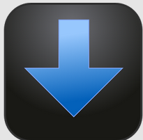 download all files downloader for android