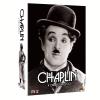Chaplin - A Obra Completa