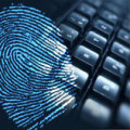 Everything You Need to Know About Cybercrime