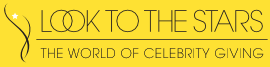 Look To The Stars - The World of Celebrity Giving