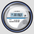 Cyber Security Needs to Be a Feature of UK Smart Metering