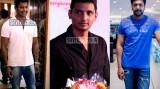 Vishal_Jiiva_Jayamravi