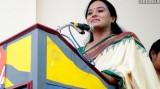 unnal-mudiyum-penne-book-launch-dhansika-gayathrie-iyshwarya-021