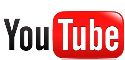 youtubecom logo
