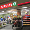 Spar: The First Bitcoin Supermarket Opens Its Doors In The Netherlands