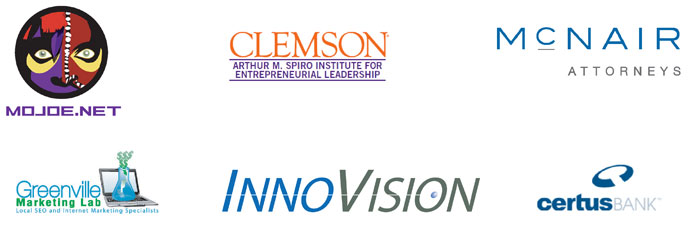 Sponsors for LaunchPad