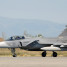 Saab receives FMV order to extend Gripen lease in the Czech Republic