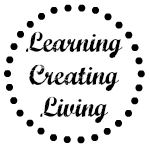 Learning Creating Living