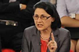 Bűnvádi eljárás a volt PSD-s miniszter és az egykori kormányfőtitkár ellen